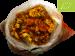 flores secas de calendula Verdecaldas